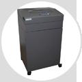 Lipi Line Printer 6615