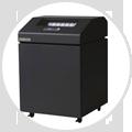 Lipi-Line-Printer-6620