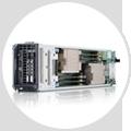 PowerEdge-M420-Blade-Server
