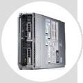PowerEdge-M520-blade-server