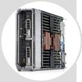 PowerEdge-Blade-Server-M620