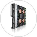 PowerEdge-Blade-Server-M820