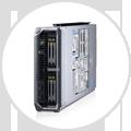 PowerEdge-Blade-Server-M630