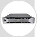 PowerEdge-R715-Rack-Server
