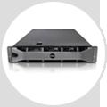 PowerEdge-R815-Rack-Server