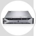 PowerEdge-R520
