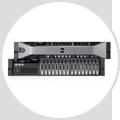 PowerEdge-R830