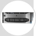 PowerEdge-R930