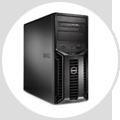 PowerEdge-T110-II-Tower-Server