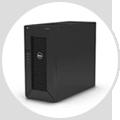 PowerEdge-T20-Mini-Tower-Server