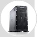PowerEdge-T320-Tower-Server