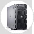 PowerEdge-T420-Tower-Server