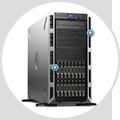 PowerEdge-T430-Tower-Server