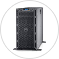 PowerEdge-T630-Tower-Server