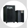 Eaton-E-Series-DX-LCD-1-10-KVA-UPS
