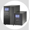 Eaton-9145-1-20-KVA-UPS