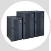 Eaton-E-Series-DX-20-80-KVA-UPS